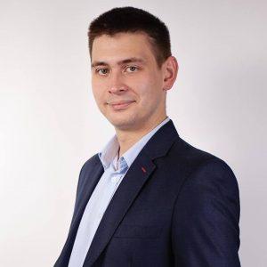 Damian Wasilewski