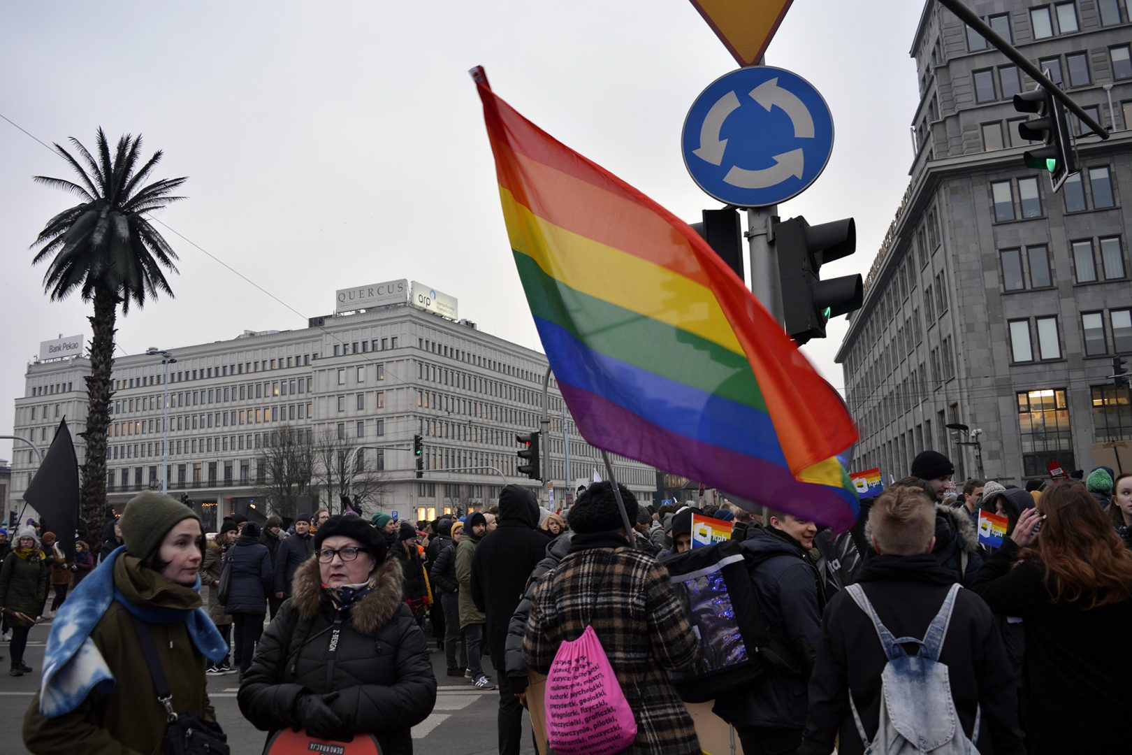 LGBT/fot. SejmLog