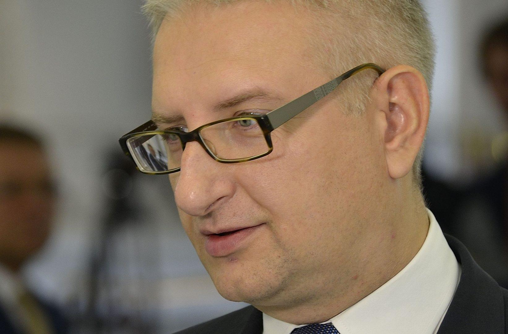 Stanisław Pięta/fot. Adrian Grycuk/Wikimedia Commons/CC BY-SA 4.0