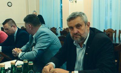 fot. Jan Krzysztof Ardanowski/profil oficjalny polityka na Facebooku