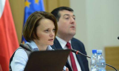Jadwiga Emilewicz/fot. Martyna Krawczonek/MPiT