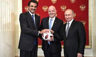 Władimir Putin/Wikimedia Commons 4.0/kremlin.ru
